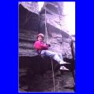 rope work - Highlander Mountaineering